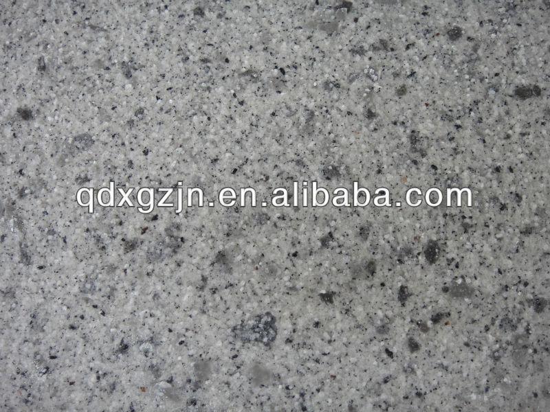 excellent exterior coating imitate granite