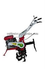 Wuxi mini tractor kubota trator novo modelo shibaura tratores preço