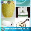 Industrial/technical grade pig gelatine glue