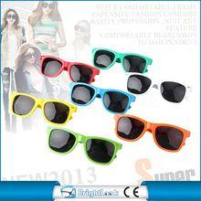 Most fashionable sunglasses camera manual