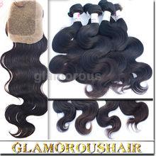Most Popular Premium Manufacturer Lovely Unprocessed Remy Virgin Peruvian Human Hair