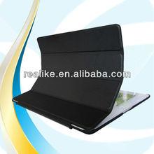 Folio tablet case for ipad mini 2, for ipad mini2 retina