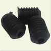 flex hose rubber hose manufacturer rubber joints
