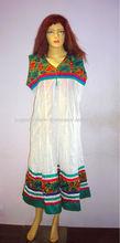 kurta designs for girls 2014