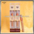 novos produtos descartáveis cigarro eletrônico puffs 1200 buddy e charuto