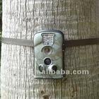 HD720P Motion Security Camera Waterproof Outdoor Hidden CCTV Camera 5210A