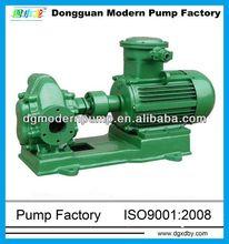 KCB series gear oil pumps,oil pumps,electric transfer pump