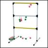 Champion Sports Ladder Golf Ball Game Set