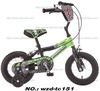 kids bike/kids bicycle/2014 new design bicycle for kids