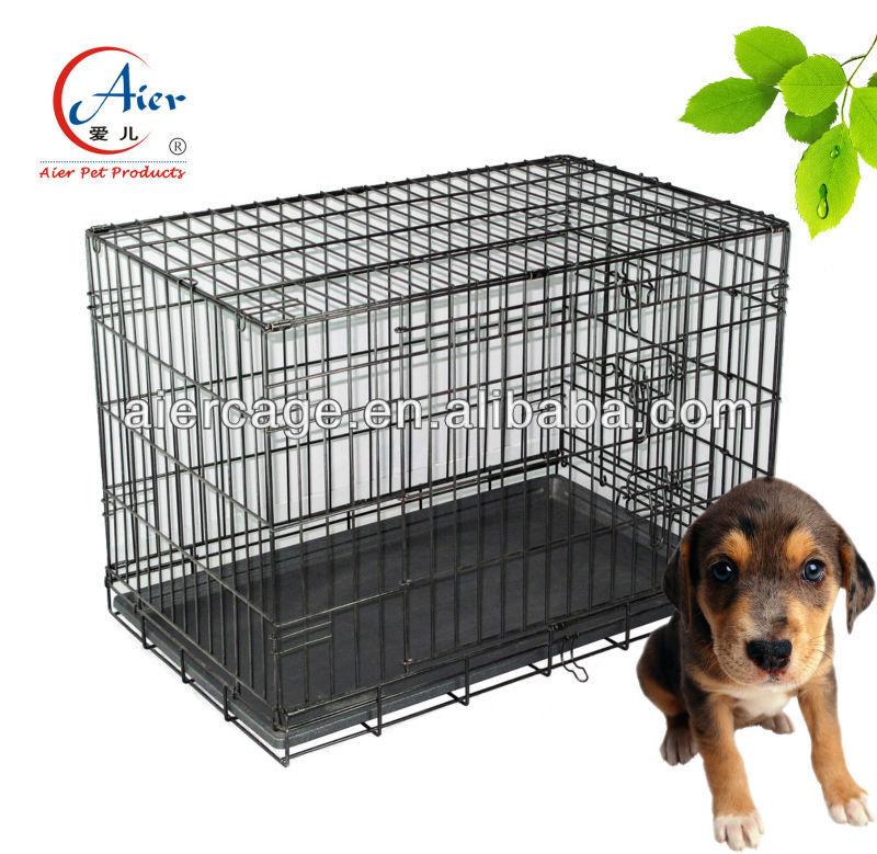 manufacturer of China dog crate