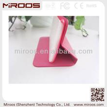 wholesale leather flip for nokia lumia 520 case