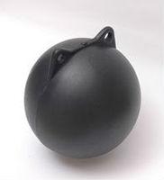 Plastic Float 30,36,40cm