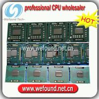 Original new intel processor CPU T7600 SL9SD 2.33/4M/667 3 months warranty+free shipping
