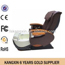 pedicure chair/balboa spa sex massage jacuzzi hot tub (KZM-S117)
