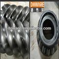 Dwa7.5- 200 kw parafuso compressor de ar peças