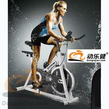 sports goods dynamic fitness equipment crossfit equipment