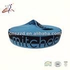 jacquard elastic band /jacquard elastic waistband