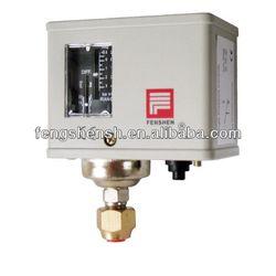 pressure controls Fengshen brand model P10