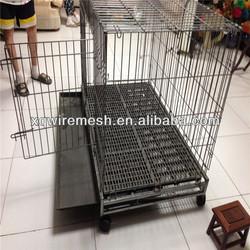 dog kennel cage /4ft 5ft 6ft Dog Kennel Cage