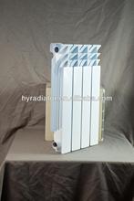 Italy aluminium heating radiators
