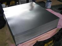 tin plated copper clad steel