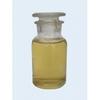 Omethoate,Insecticides 70%TC,40%EC