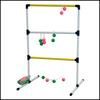 Ladder Golf Ball Complete Game Set