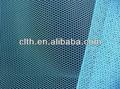 baratos de tul de malla de poliéster tela 50d 40d