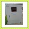 Single Phase 220v 24v CE approved 1000w inverter stand for solar energy system