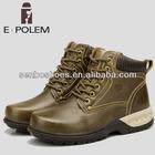 Watertight climbing shoes sneaker