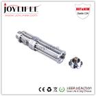 Joylifee 2014 quality product innokin itaste 134 e-cigarettes