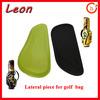 golf bag accessories/piece/part