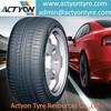 lanvigator brand cheap tires wholesale