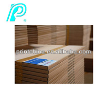 Cheap China plates, ps plate, offset printing master plates