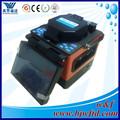 Fiber optik ekipmanlar tx-109 fiber optik kaynak makinesi