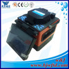 Fiber Optic Equipment TX-109 Optic Fiber Welding Machine