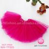 classical corset ballet tutu dress for women 24colours in stock