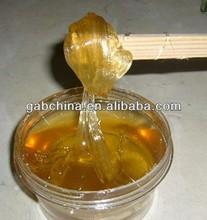 make liquid glucose,organic rice syrup,kosher glucose syrup
