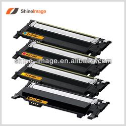Compatible samsung toner cartridge CLT-406S from alibaba toner cartridge supplier