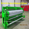 China Supplier!Promotion Automatic Welded Wire Mesh Machine Factory/Wire Mesh Welded Machine/Best Price Manufacturer!