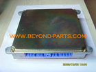 EX60 EX120-2 EX120-3 computer board EC controller replacement parts 9125533 9104908 9116941 9104912