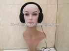 fashion thermal ear warmer
