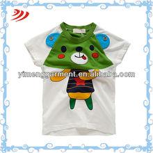 wholesale children clothes summer 2015