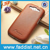 Cheap Price Cell Phone Case for Samsung Galaxy s3 New Arrival