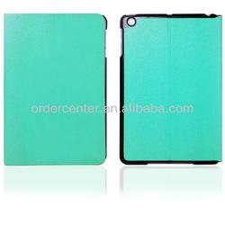 Hot selling 2015 for iPad mini 2 case