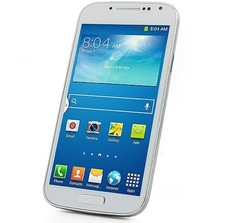 New hot selling 4.5 inch MTK6572W smart phone with Android 4.2 CPU 1.2 Ram 512M Rom 4G GSM/WCDMA GPS