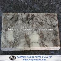 Bianco Antico brazilian granite slabs