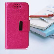 flip cover for mobile phone Christmas gift