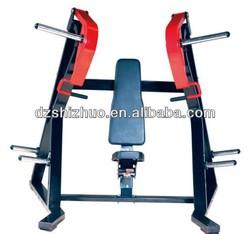 Gym Equipment Hammer Strength/Incline Chest Press HK02