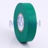 tape 110Z adhensive tape pvc tape